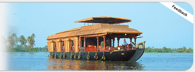 Kerala houseboats, kerala Luxury Houseboats, Alleppey Boathouse, Alleppey Houseboats, Alleppey Kerala Houseboats Bookings, Kerala Houseboats Cruise